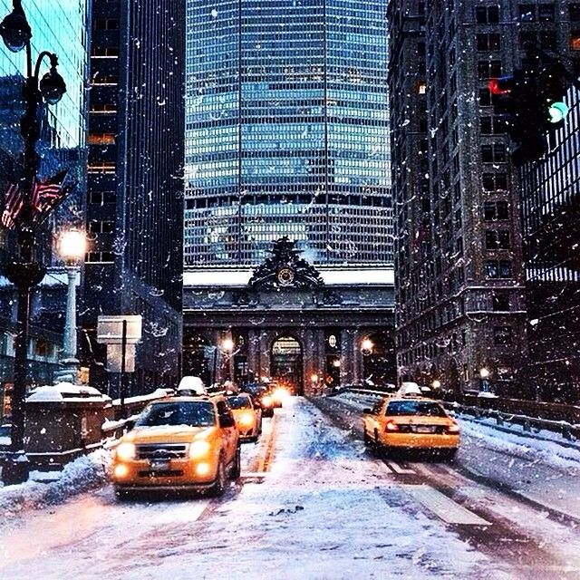 Snow in the city: Mission impossible on ClickBank? http://flywait.cbuniv.hop.clickbank.net