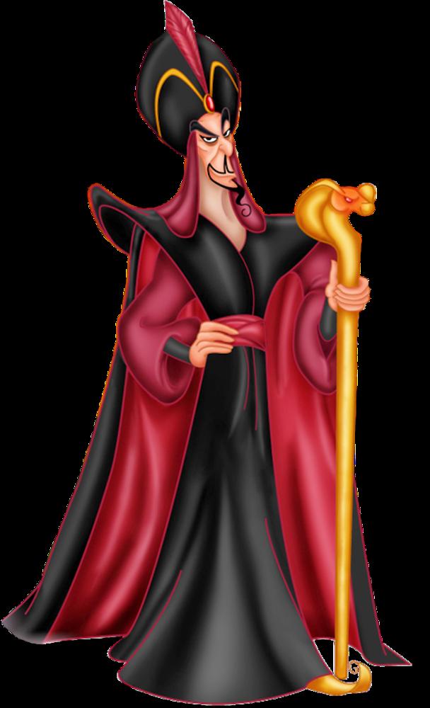 Jafar Disney Disney Villains Art Disney Villains Disney