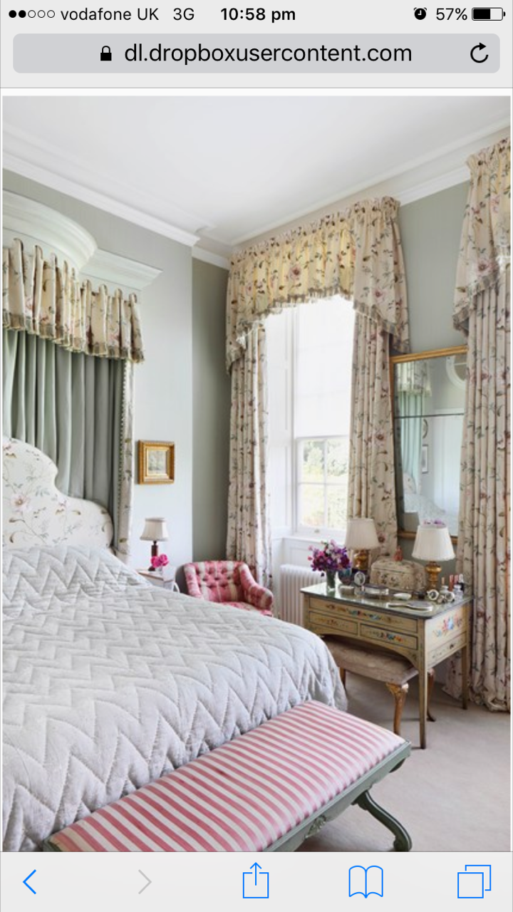 schlafzimmer deko landhausstil 200x220 bettw sche. Black Bedroom Furniture Sets. Home Design Ideas