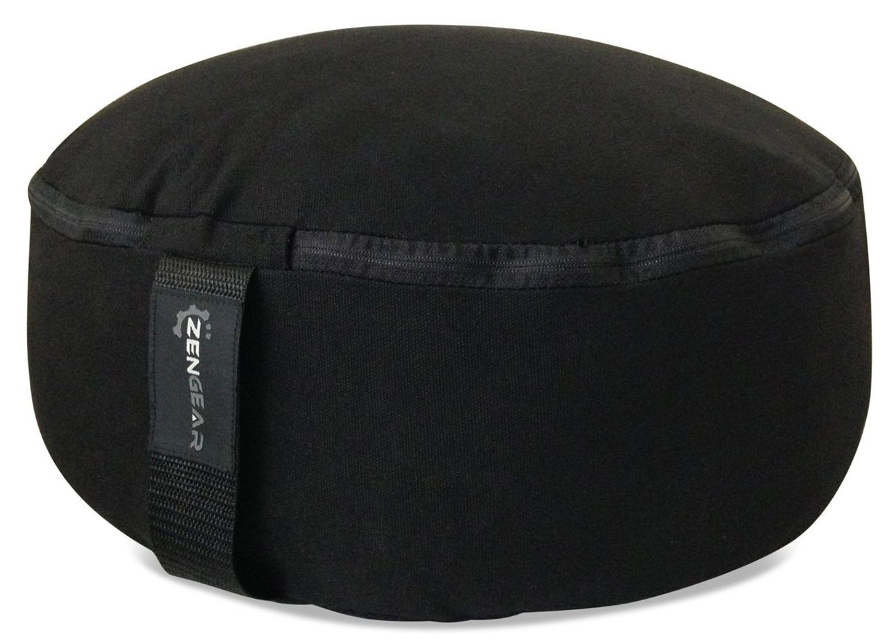 Affordable Meditation Cushions To Buy Right Now Living Rooms - Best meditation cushions to buy right now