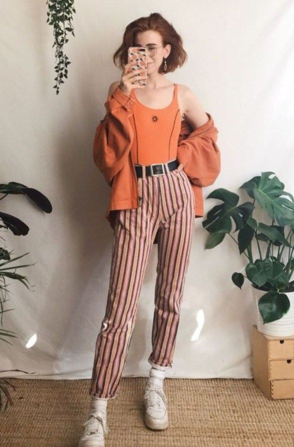 35 Cool Outfits That Will Make You Look Cool