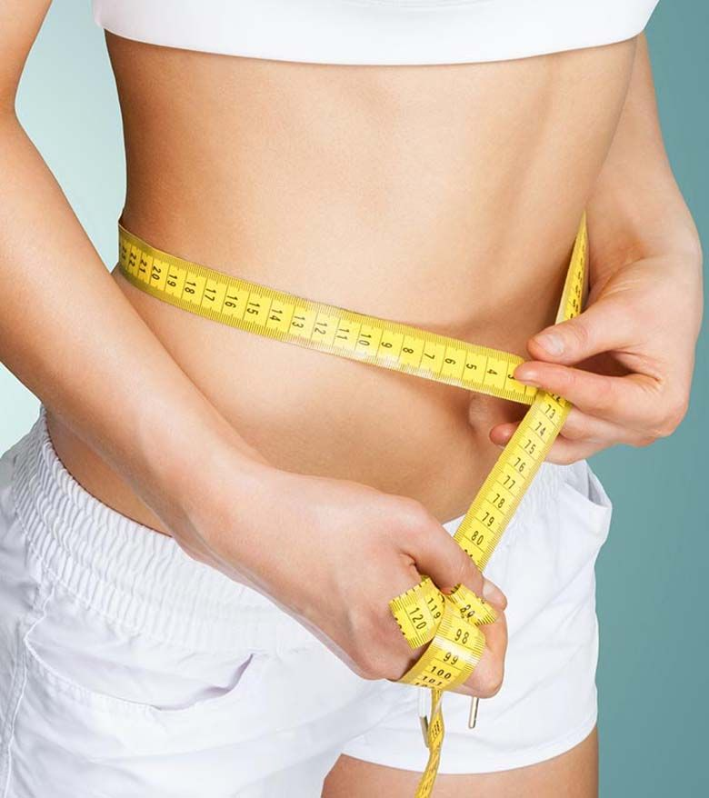 Best hypnosis for weight loss app photo 5