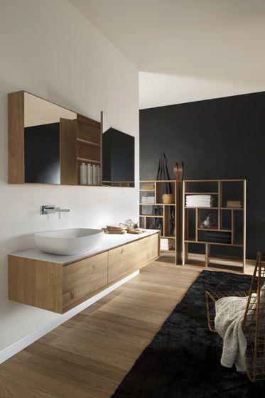 Shape Evo von Falper Unterschränke Badezimmer Pinterest - Fliesen Badezimmer Katalog