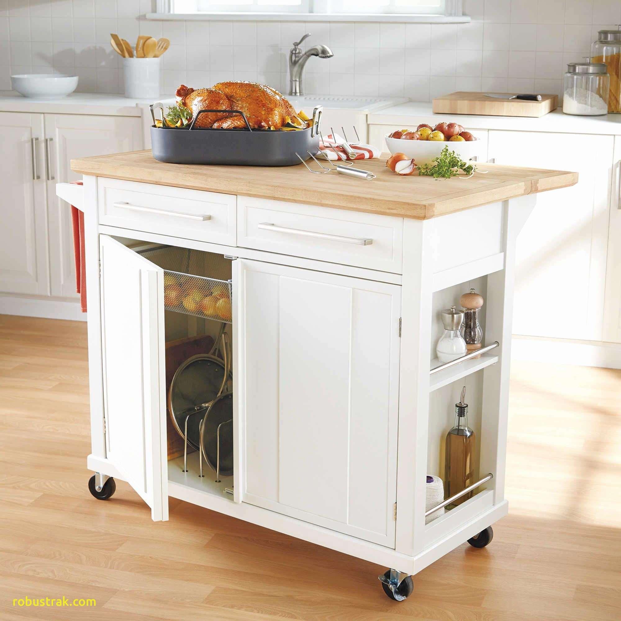 Pin By Home Design On Home Design Ideas Rolling Kitchen Island Portable Kitchen Island White Kitchen Island