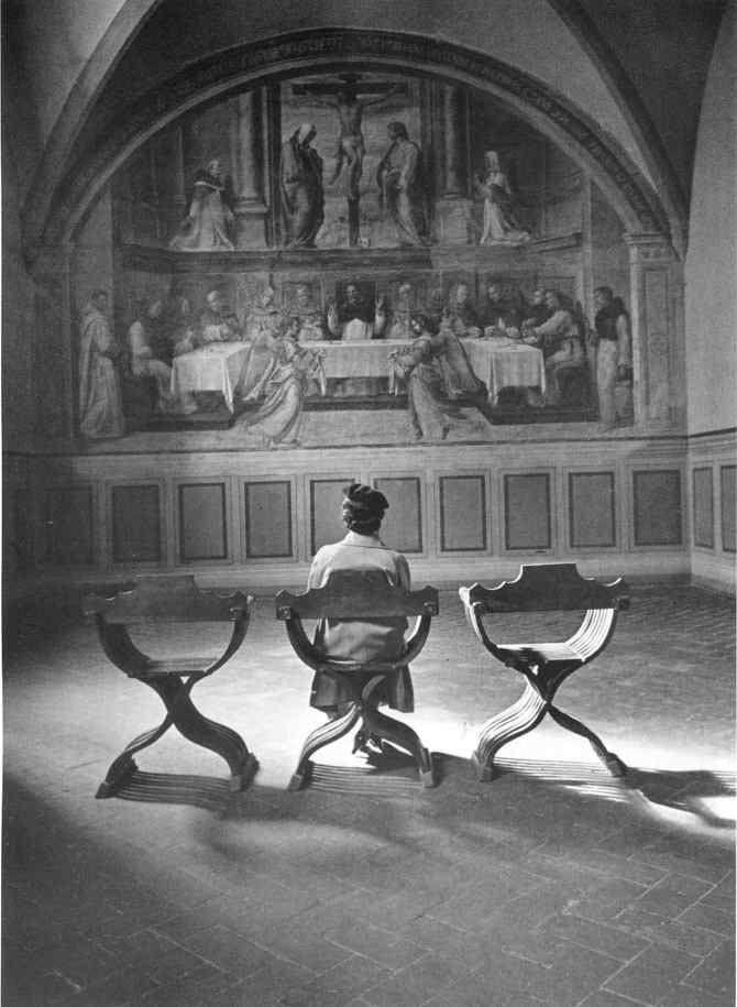 Alfred eisenstaedt photography 20 vintage photographyblack white photographyclassic photographymonochrome photographymodern photographyfamous
