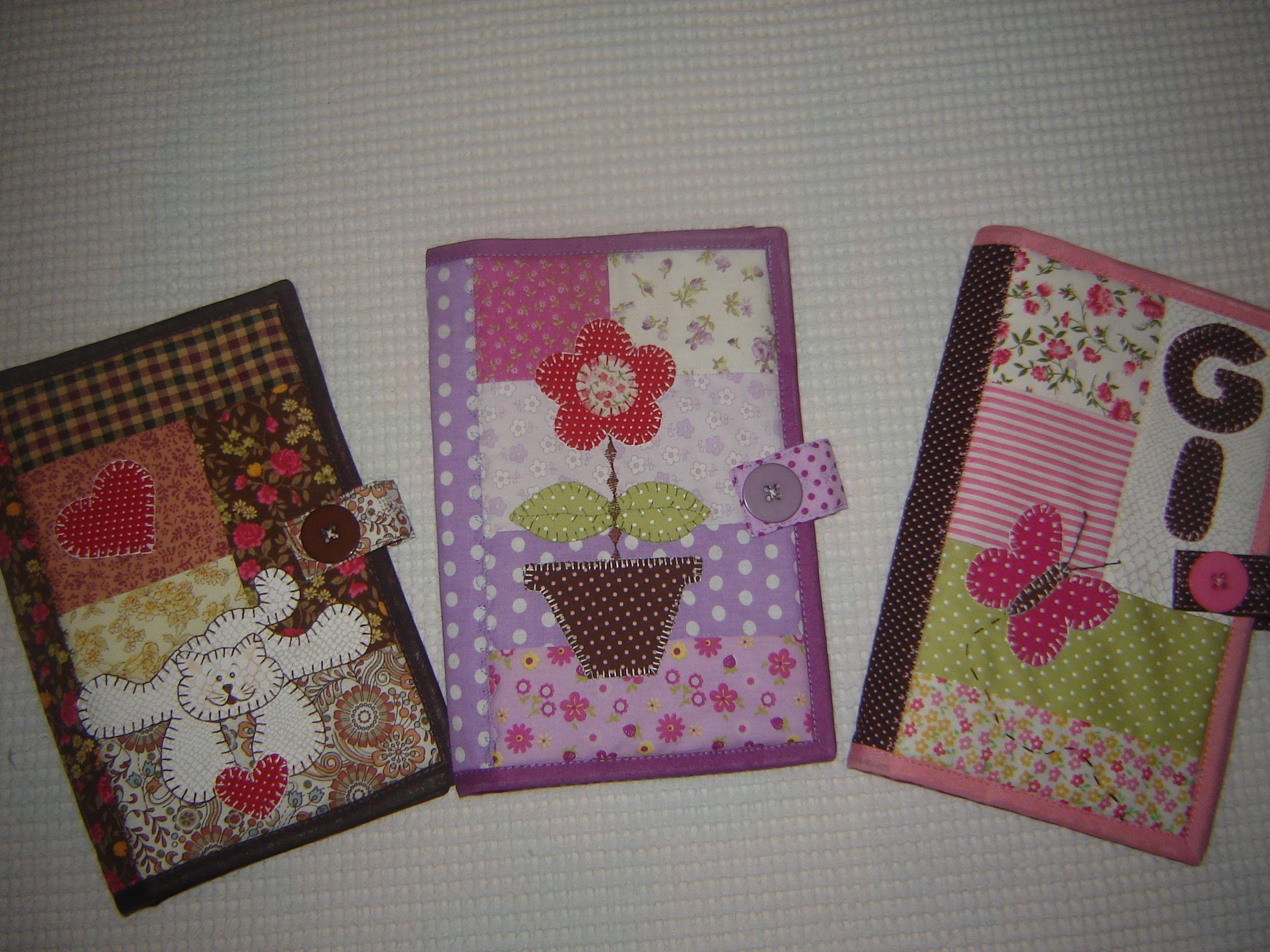 Book Cover Forros : Forros cuadernos agendas decorados pinterest