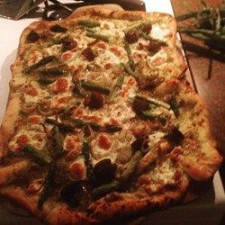 Perfect Every Time Pizza or Calzone Dough - Allrecipes.com