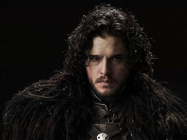 Evaluation Risques Professionnels Jon Snow John Snow Jon Snow Family Tree