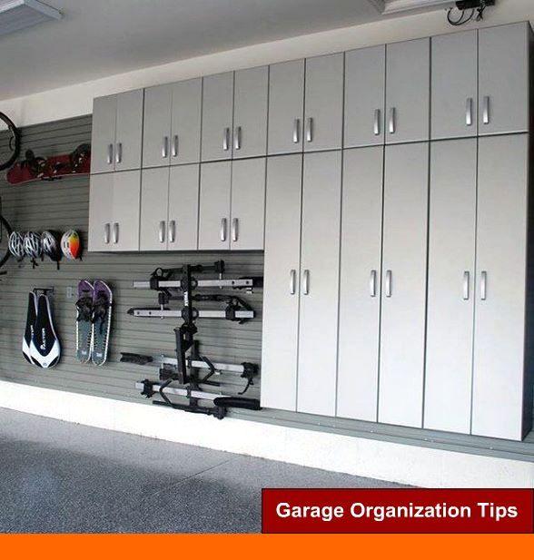 Garage Storage Racks Gilbert Az And Pics Of Garage Storage Systems Fresno  And Other Solutions. Tip 88915890 #garage #garagecabinets
