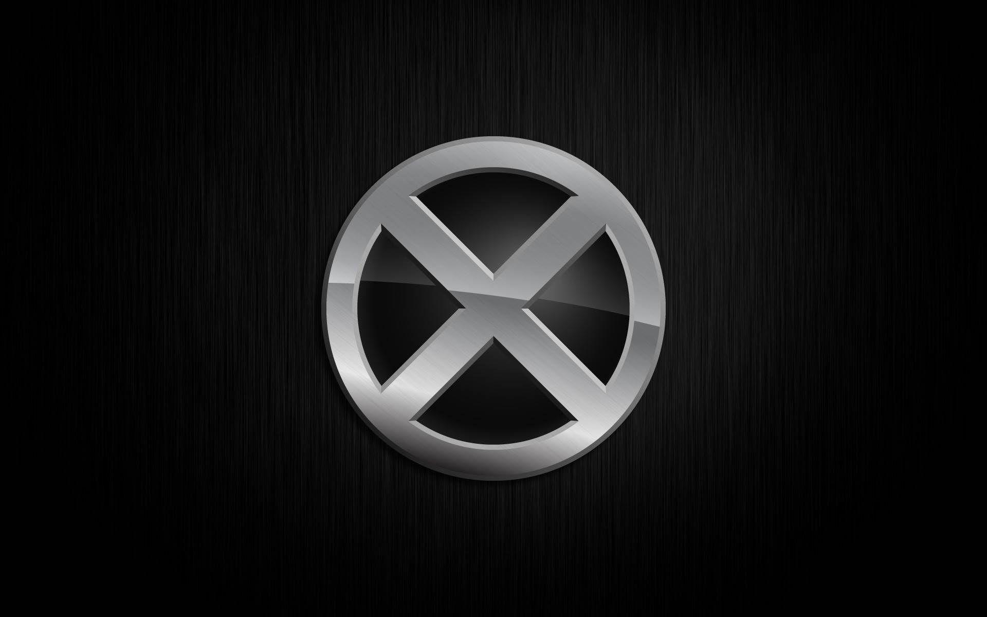 X Men Wolverine Wallpapers Wallpaper 1920x1080