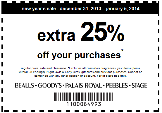 Royal images discount coupon