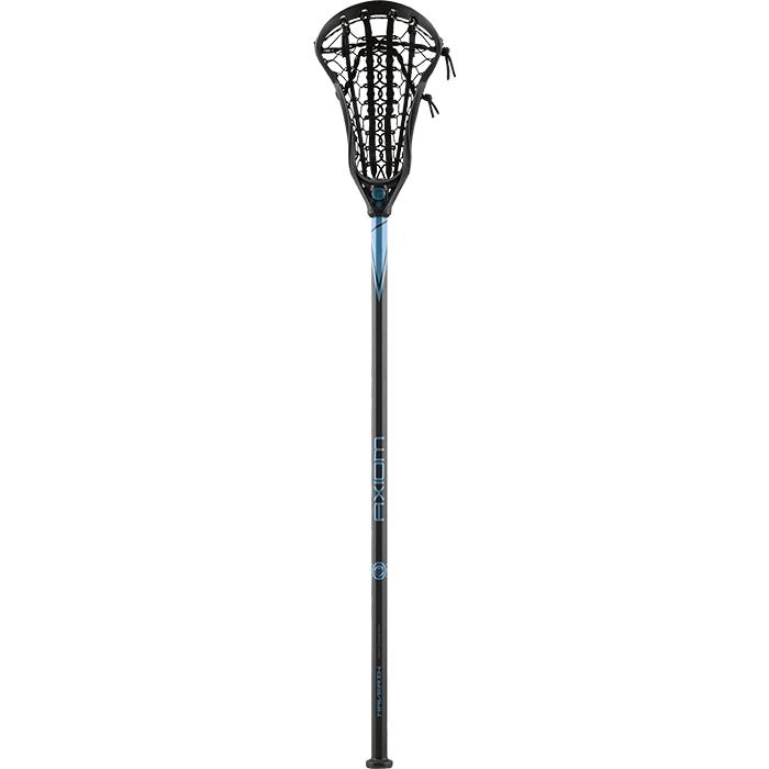 Maverik Axiom Complete Women S Lacrosse Stick Lacrosse Sticks Womens Lacrosse Sticks Lacrosse