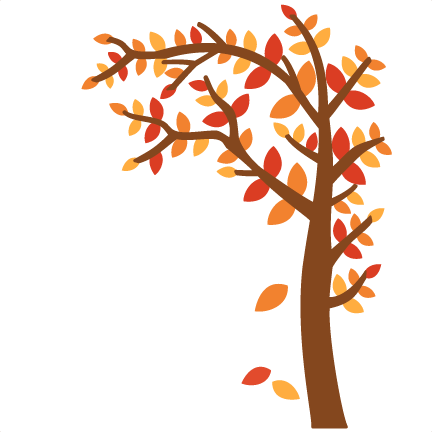 Pin On Scrapbooking Fall Svg