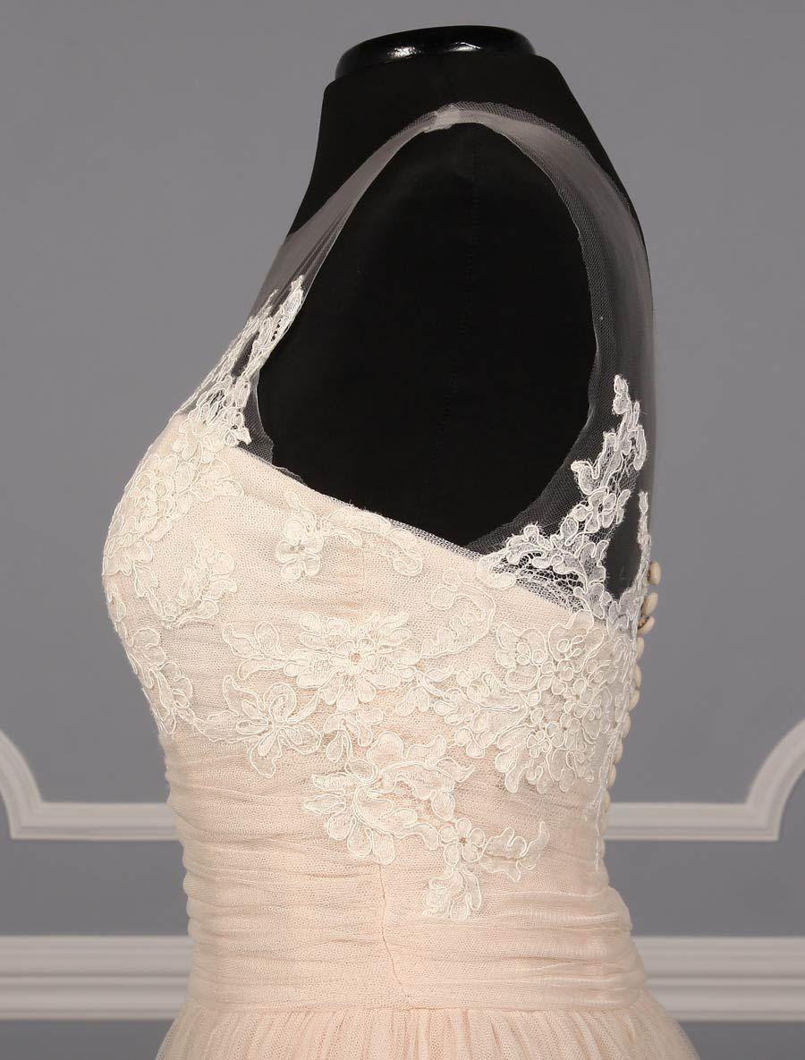 Famous wedding dresses  Christos Mia T Wedding Dress  Wedding dress Famous wedding
