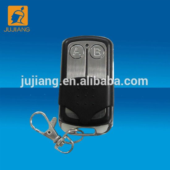 Universal Remote Control Duplicator For Home Security Garage Door Jj Crc I11 Buy 12 Volt Motocycle Alarm 433 92mhz Product On Alibaba Com Universal Remote Control Remote Control Remote