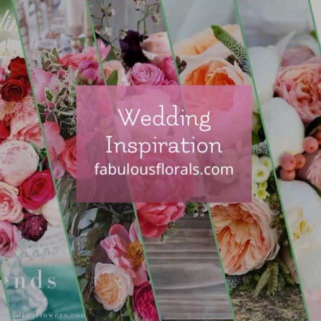 Wholesale Wedding Flower Packages: DIY WEDDING FLOWERS. Wedding Flower Packages And Wholesale
