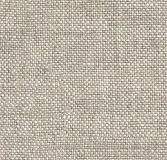 Couch Fabric Textural Amp Neutral This Is Belgian Linen In
