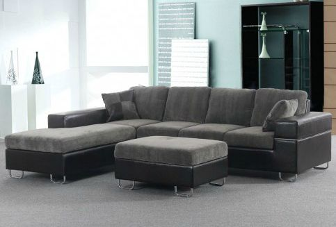 100 Awesome Sectional Sofas Under 1 000 2020 Sectional Sofa