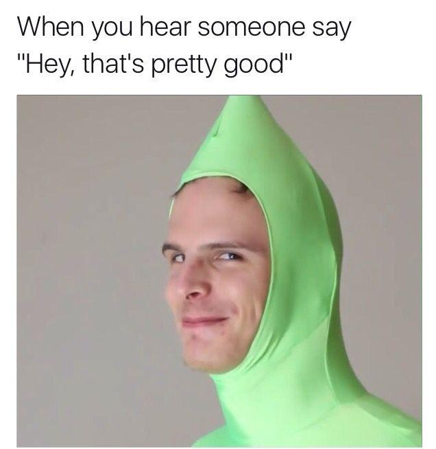 Hailey Yeet Same Memes Dankest Memes Funny Memes