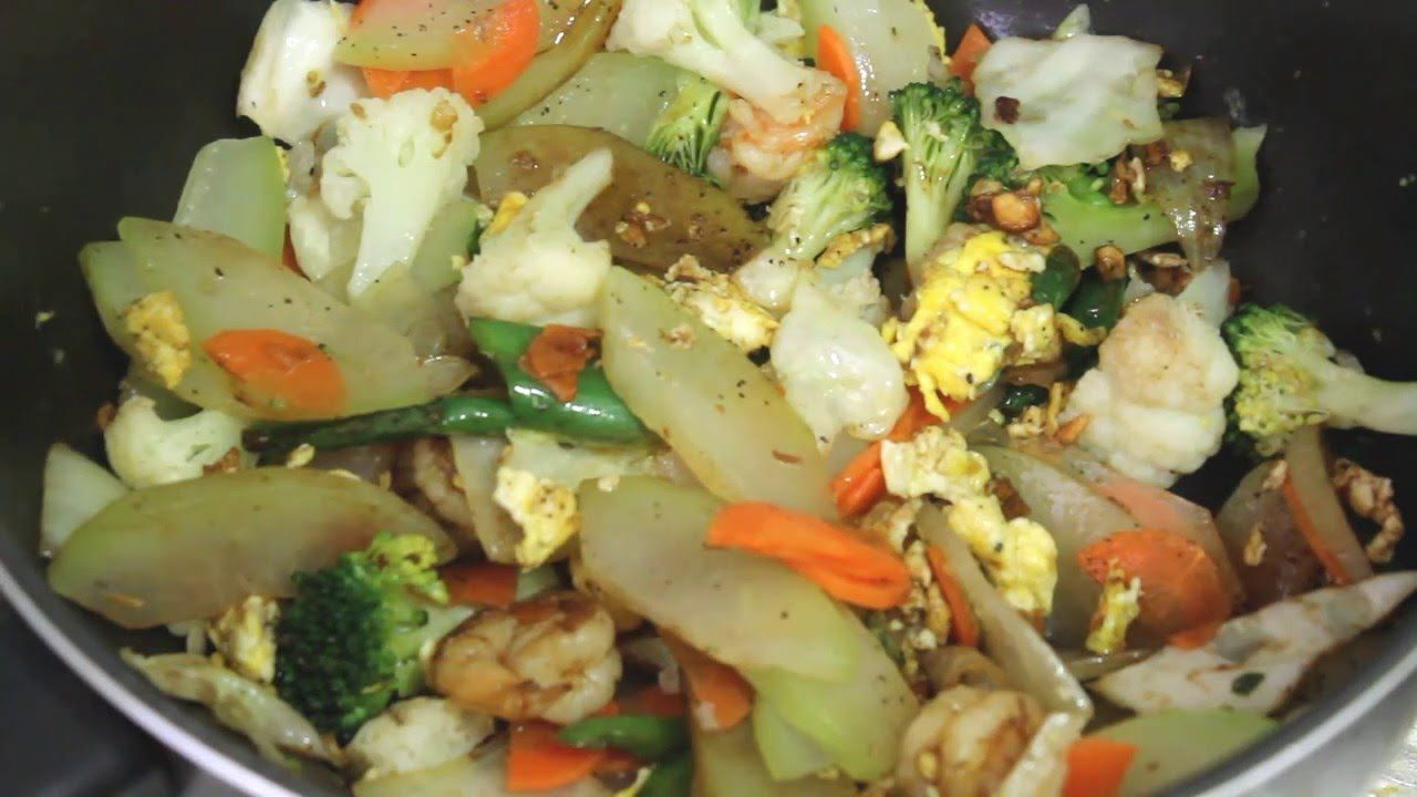 Bangladeshi chinese restaurant style mixed vegetable recipe bangladeshi chinese restaurant style mixed vegetable recipe bangladesh forumfinder Image collections