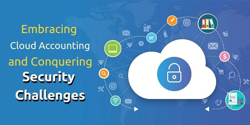 Suspended Medium Cloud Accounting Accounting Clouds
