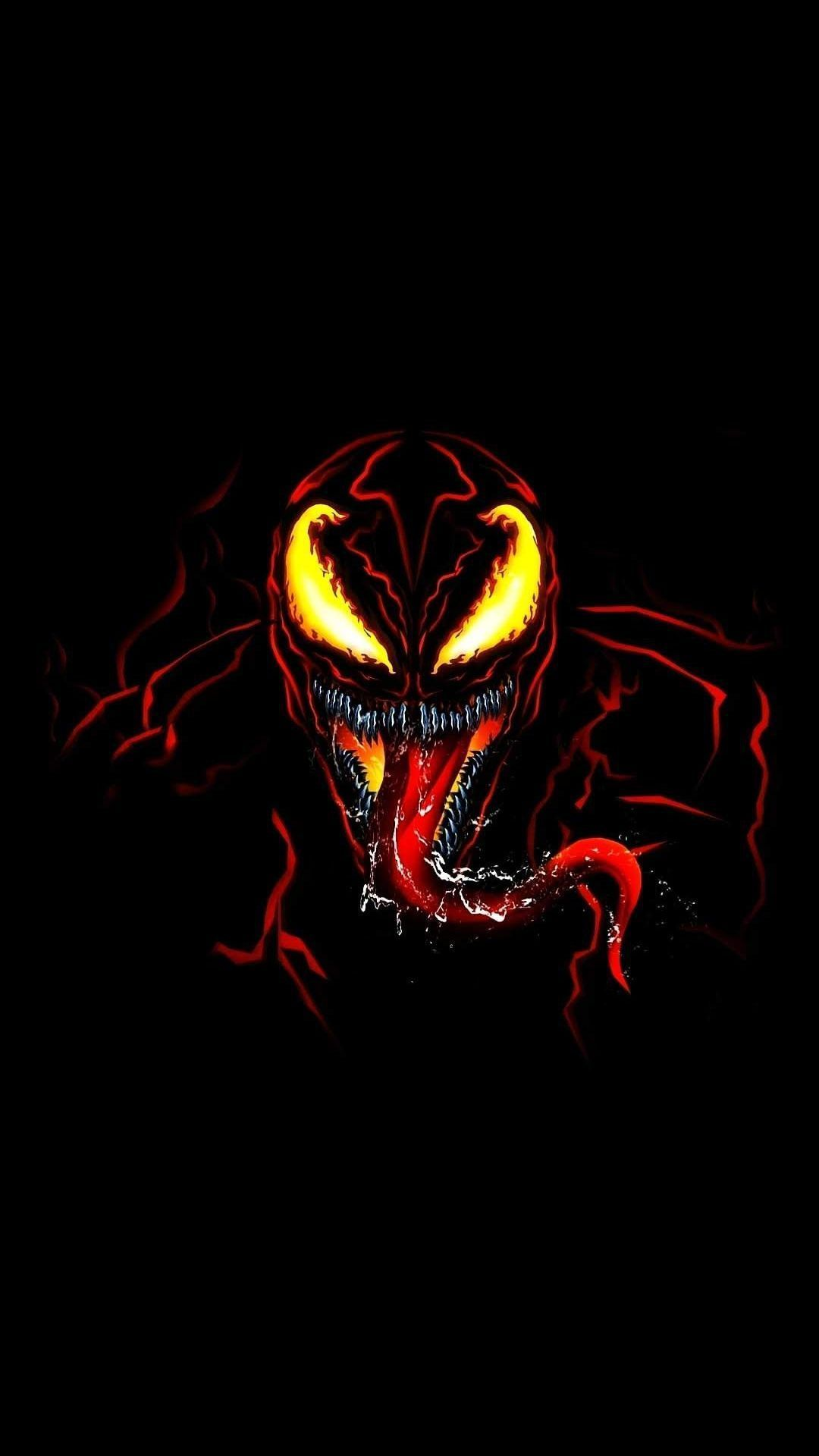 Venom Abstract Android Iphone Desktop Hd Backgrounds Wallpapers 1080p 4k 100211 Hdwallpa Marvel Iphone Wallpaper Marvel Paintings Marvel Wallpaper