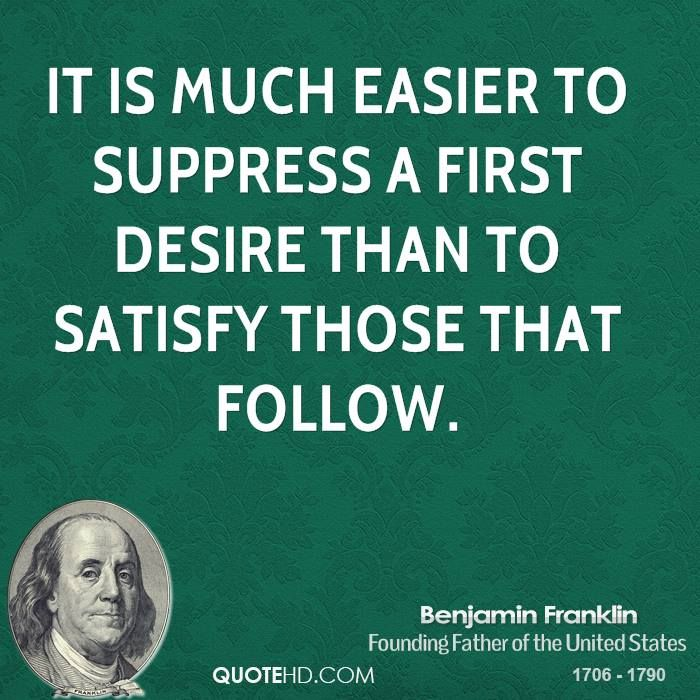 Benjamin Franklin Quote Shared From Www Quotehd Com Benjamin Franklin Quotes Ben Franklin Quotes Death And Taxes Quote
