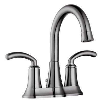 The Home Depot Logo Bathroom Faucets Yosemite Home Decor Faucet