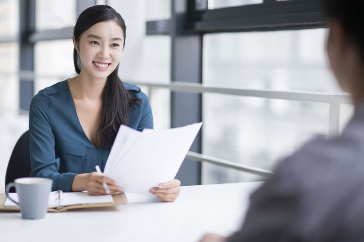 Best Answers for the Top 10 Interview Questions Other Pinterest