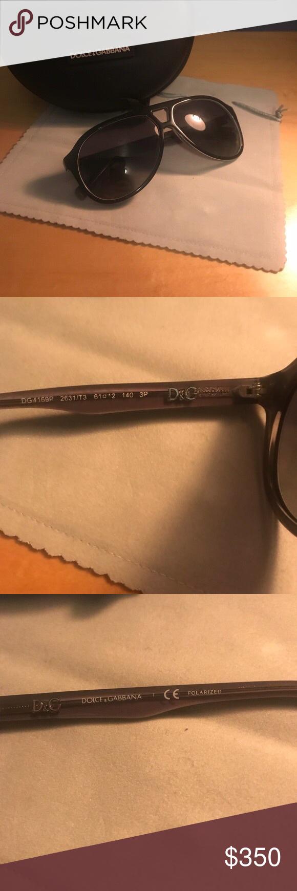 7c9b8c93e079 DOLCE   GABBANA .  dolcegabbana  sunglasses