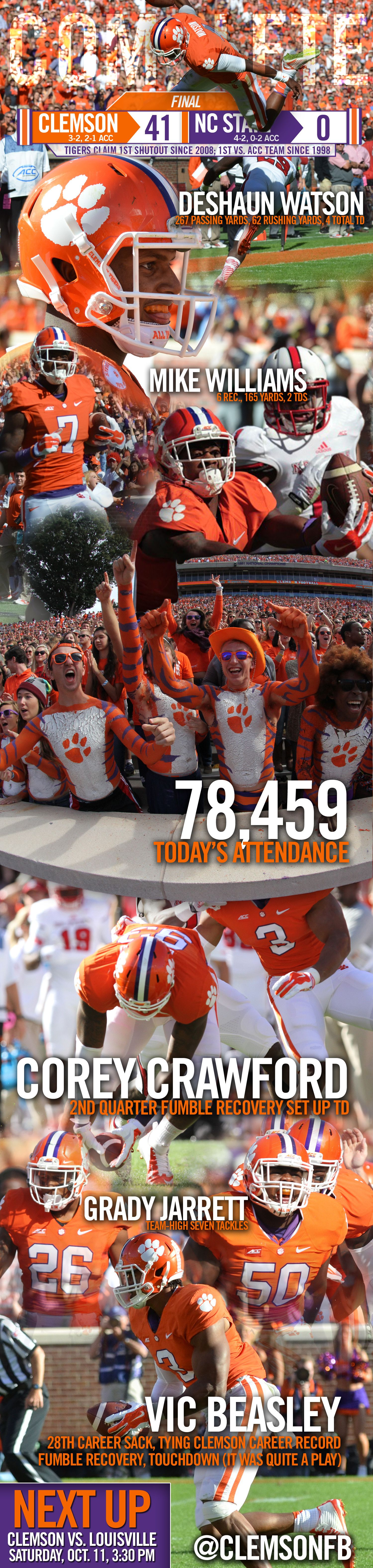 Pin by Cathy Nunnery on Clemson/Tailgating in 2020