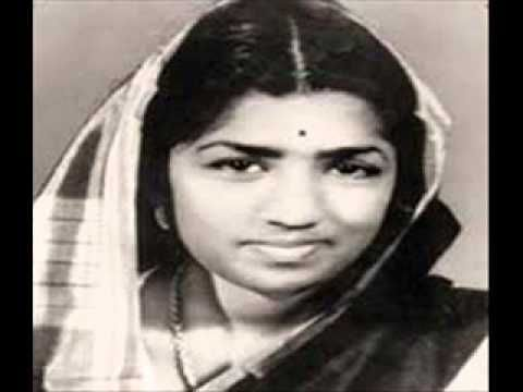 Lata Mangeshkar Bengali Hits Mp3 Free Download Bangla Song Bangla