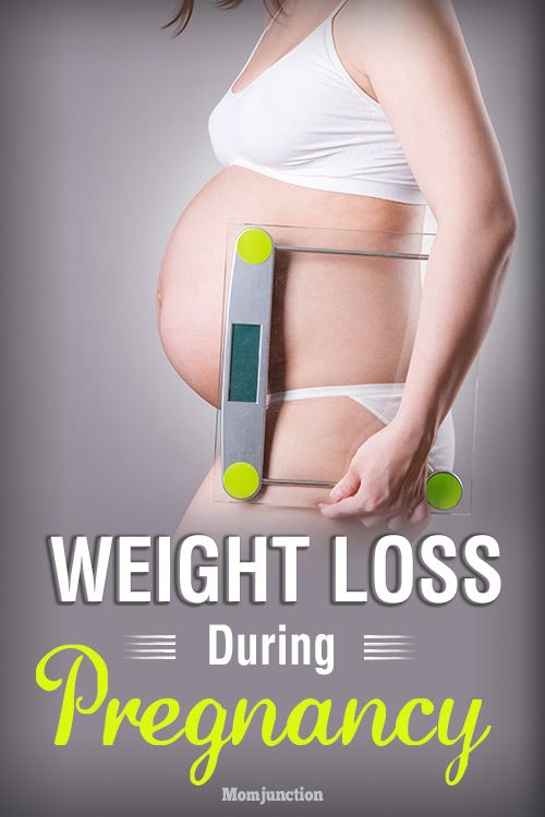 How we can reduce fat from your body