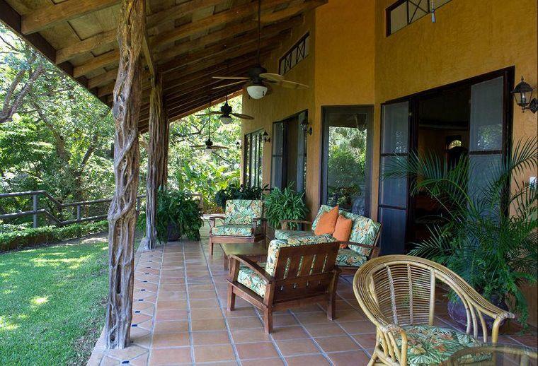 La Mega Propiedad En Costa Rica De Mel Gibson Sigue A La