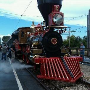 Illinois Railway Museum Railway Museum Railway Illinois