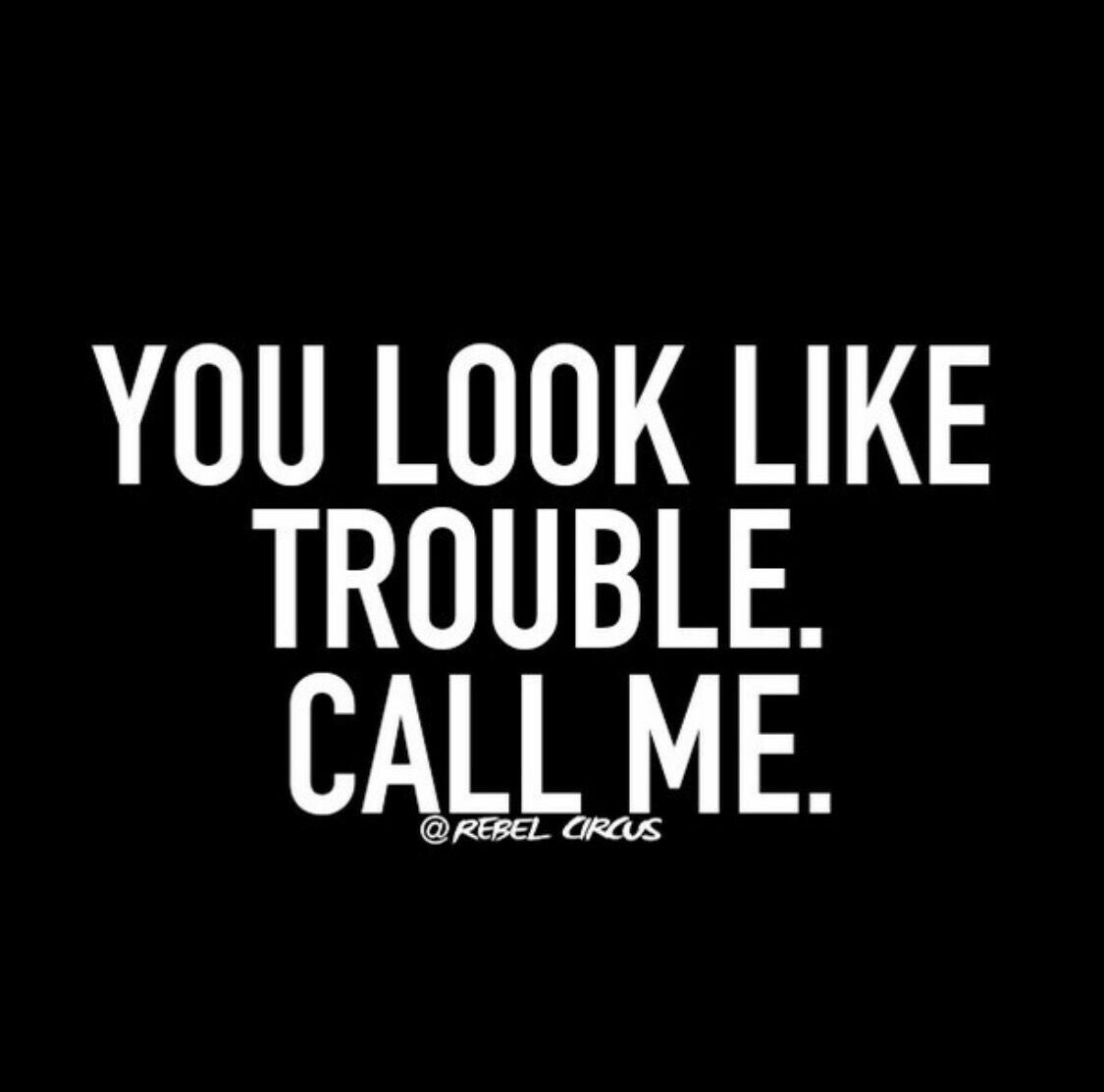 Pin By Despina Zil On Perv Thoughts Flirty Quotes Funny Flirty Quotes Sarcasm Quotes