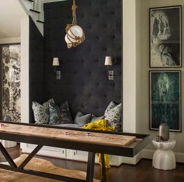 #Interiordesigns #homedécor  #homeaccessories  #homeaccents  #roomdécor  #diy 2a