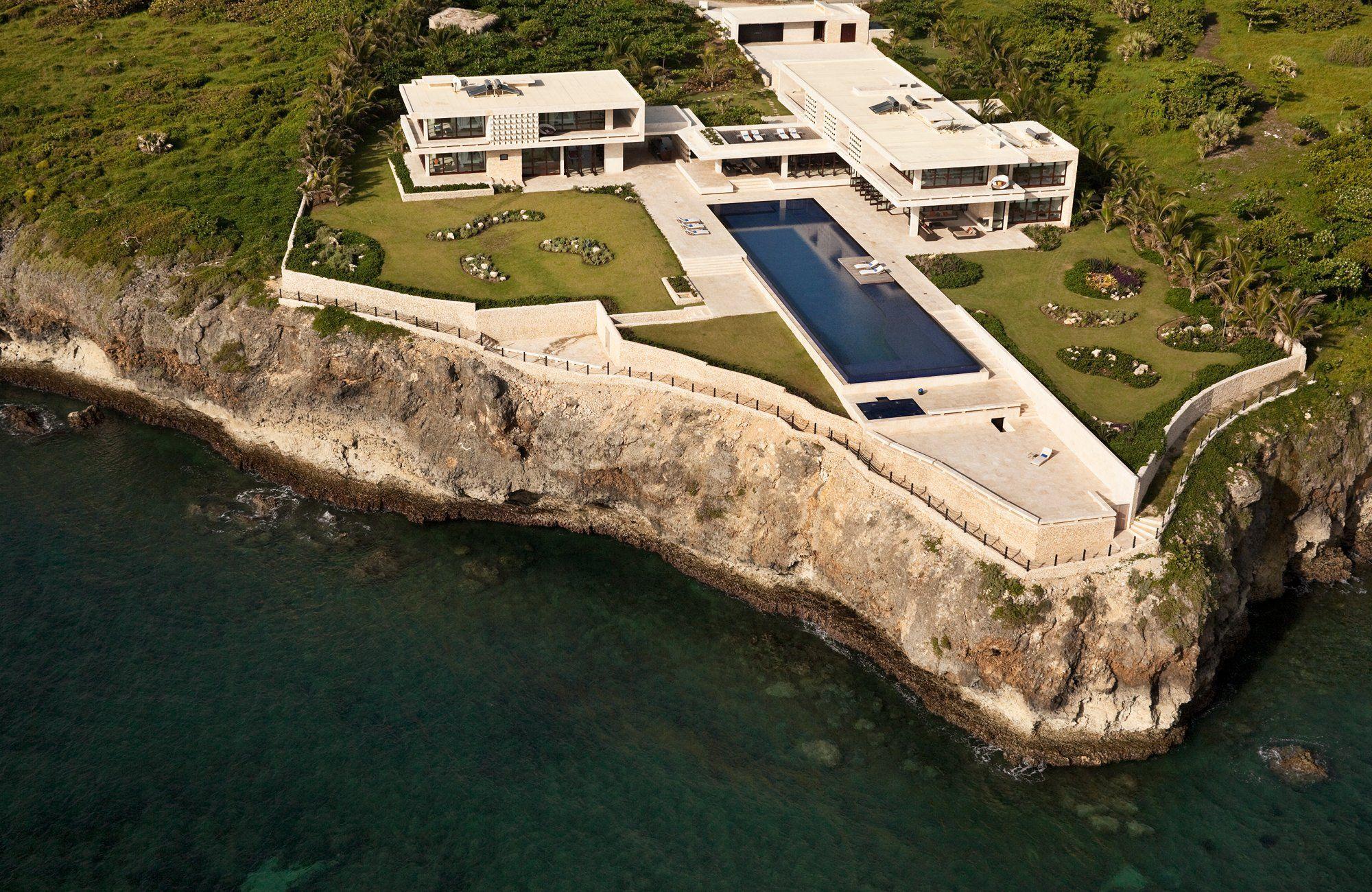 Casa Kimball Cabrera Nagua Dominican Republic Places To  # Muebles En Nagua Republica Dominicana