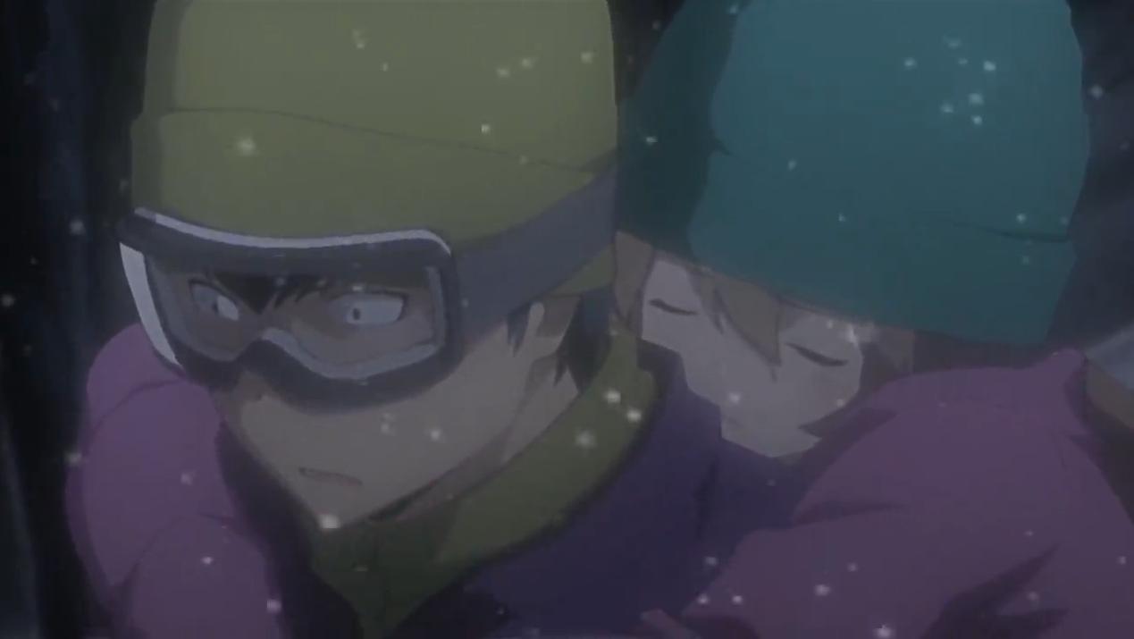 """""""Da igual lo que haga, no puedo dejar de amar a Ryuuji/ Whatever i do, i can't stop loving Ryuuji """" ( Aisaka Taiga a Takasu Ryuuji, cuando penso que Ryuuji era Kitamura 0.0)"""