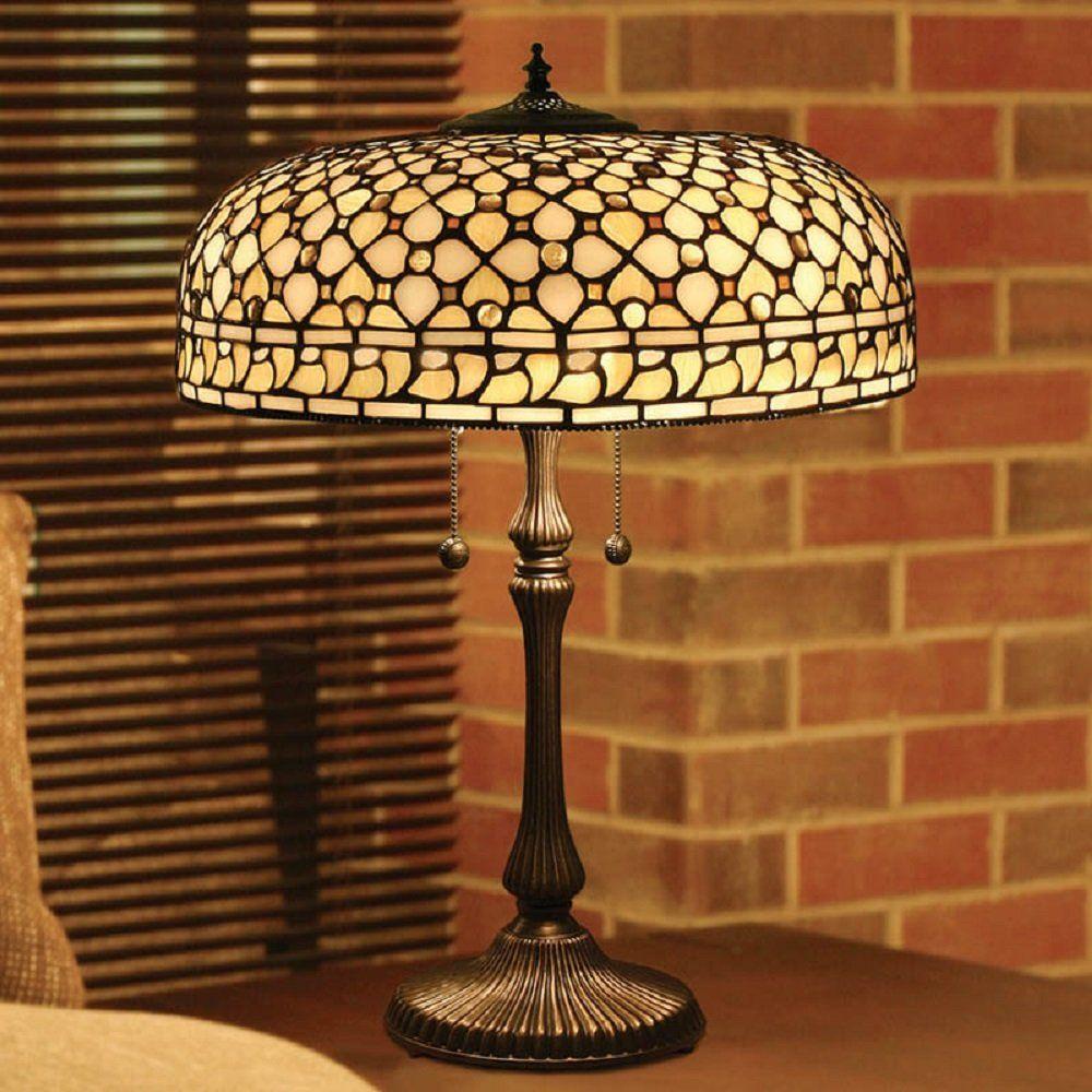Tiffany Floor Lamps Uk Tiffany Table Lamps Ideas Tiffany Table Lamps Tiffany Lamps Stained Glass Lamps