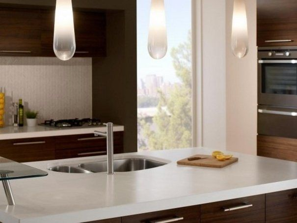 Contemporary Kitchen Designs that are perfect for a modern home | Ideas | PaperToStone