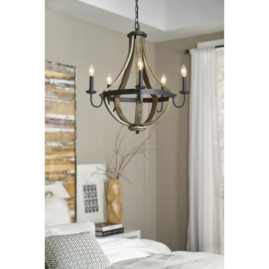 F dining room with images wine barrel chandelier wine