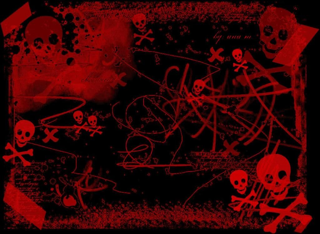 cool red and black backgrounds 62895 | usbdata