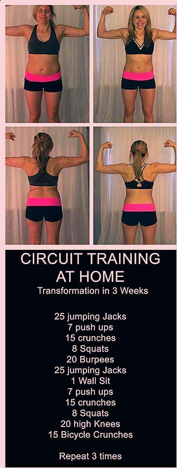 #DROP #easiest #Fast #fitness #gerate #Haus #kurze workouts für zu hause #Program #DROP #easiest #Fa...