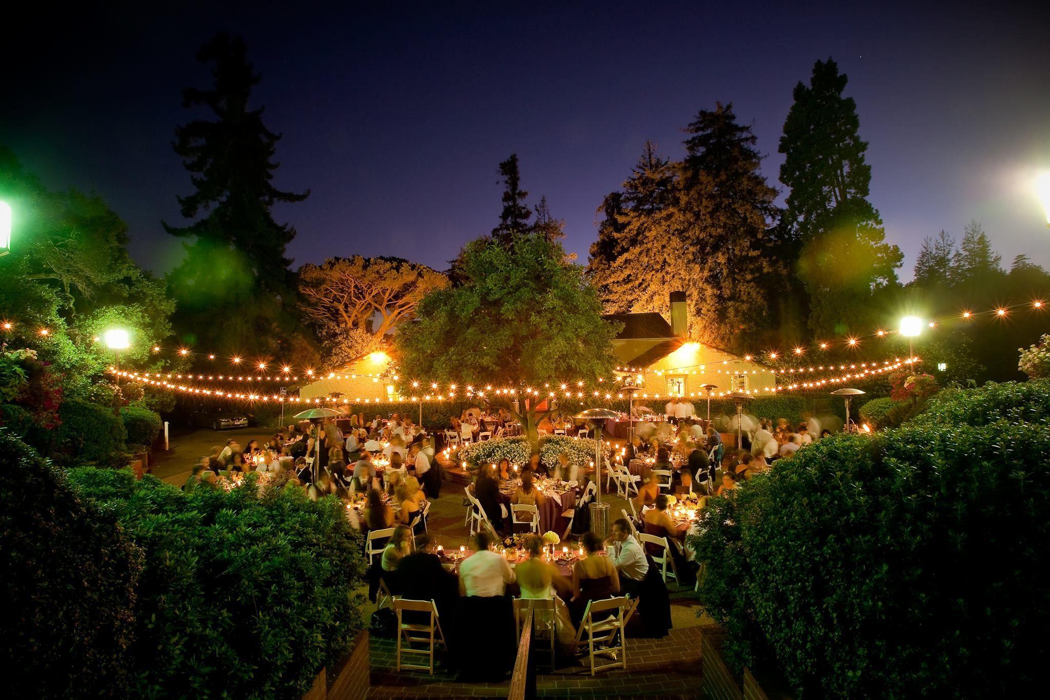 Moderne Rotholz Waldhochzeit Am Insel Bauernhof San Gregorio In 2020 Bay Area Wedding Bay Area Wedding Venues Outdoor Wedding Venues