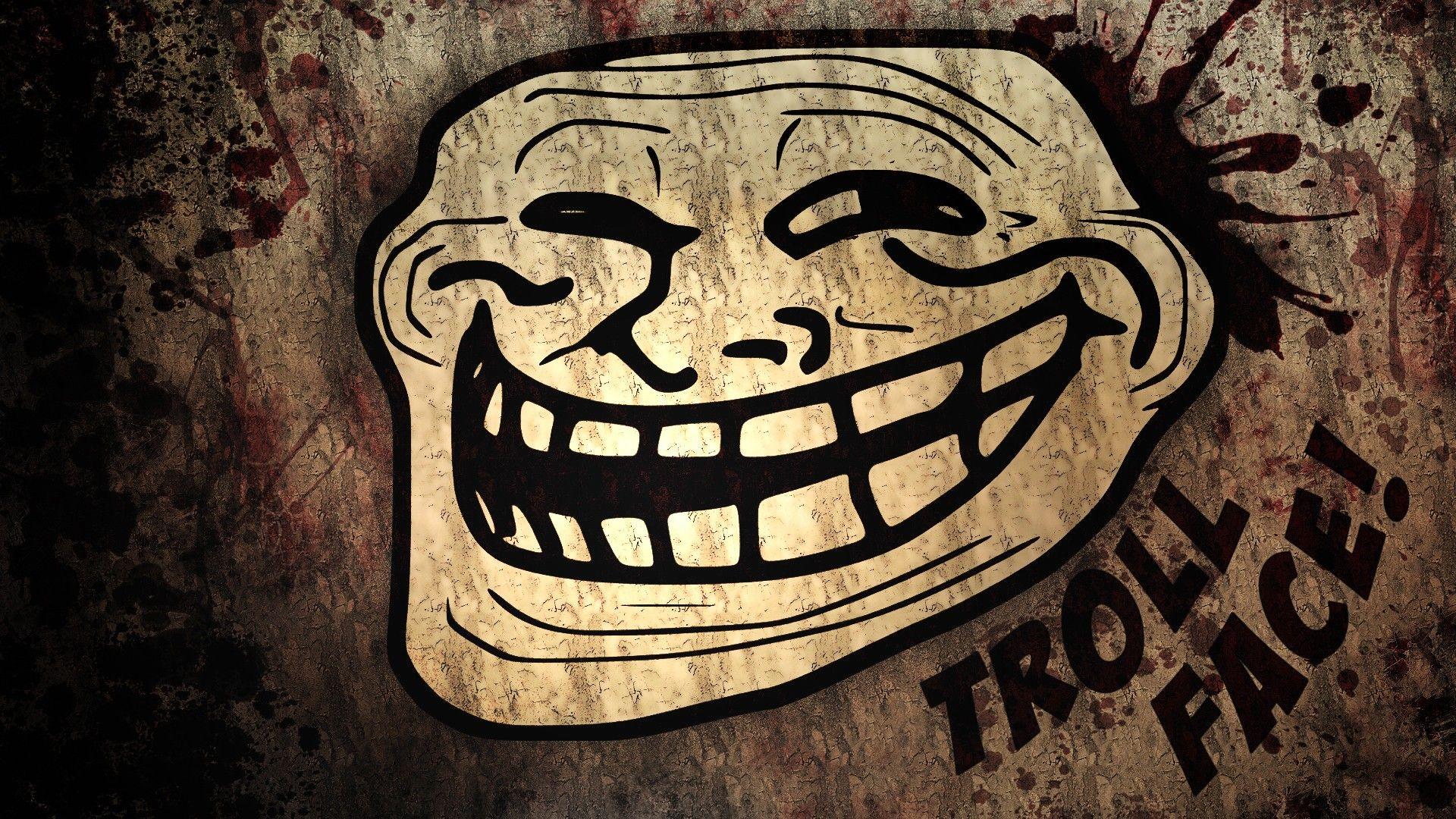 Funny Meme Phone Wallpapers : Pin by yvonne serrano on josh son age 21 pinterest troll face