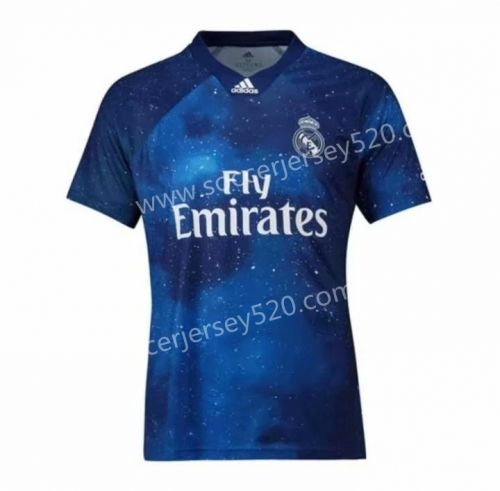 c2636f5c1 Where to buy soccer jersey from China   Soccerjersey520