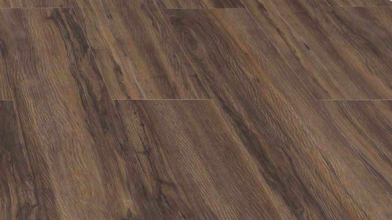 10 Best Luxury Vinyl Plank Flooring Top Rated Brands Reviewed Homeluf Com In 2020 Vinyl Plank Flooring Luxury Vinyl Plank Flooring Vinyl Plank