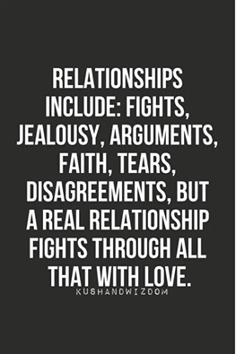 What Is Relationship Relationships Love Lovequotes Quotes