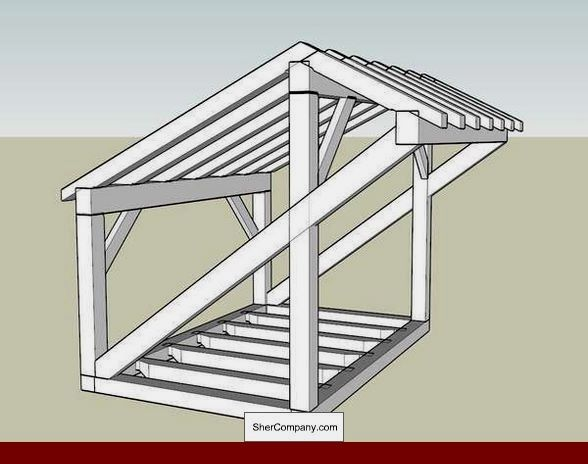 Shed Construction Brisbane And Pics Of Gambrel Roof Shed Plans